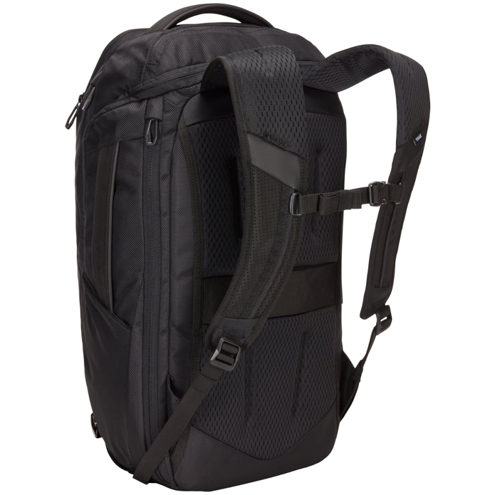 THULE Accent 28L Backpack - BLACK