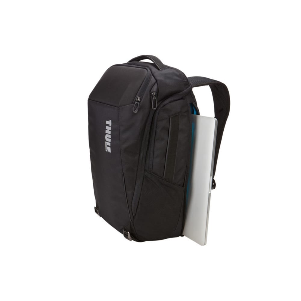 f18428b40 THULE Accent 28L Backpack - Eastern Mountain Sports
