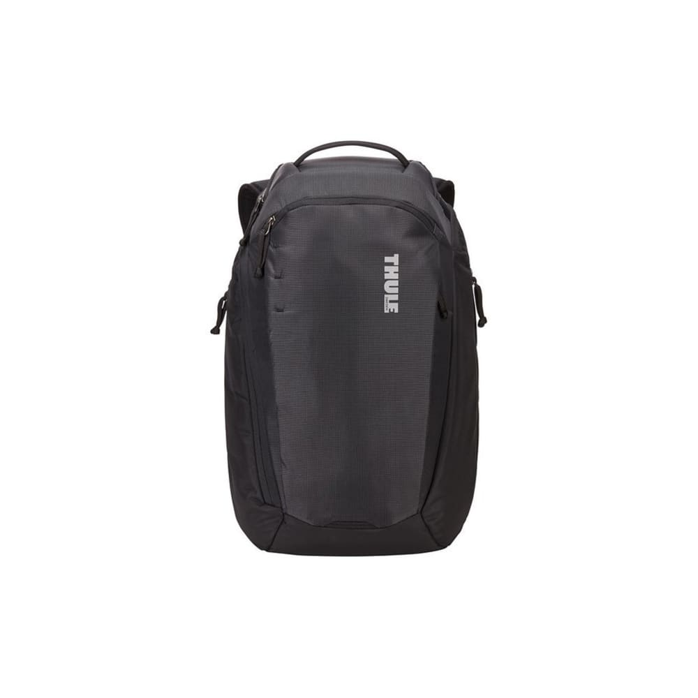 THULE EnRoute 23L Backpack - BLACK