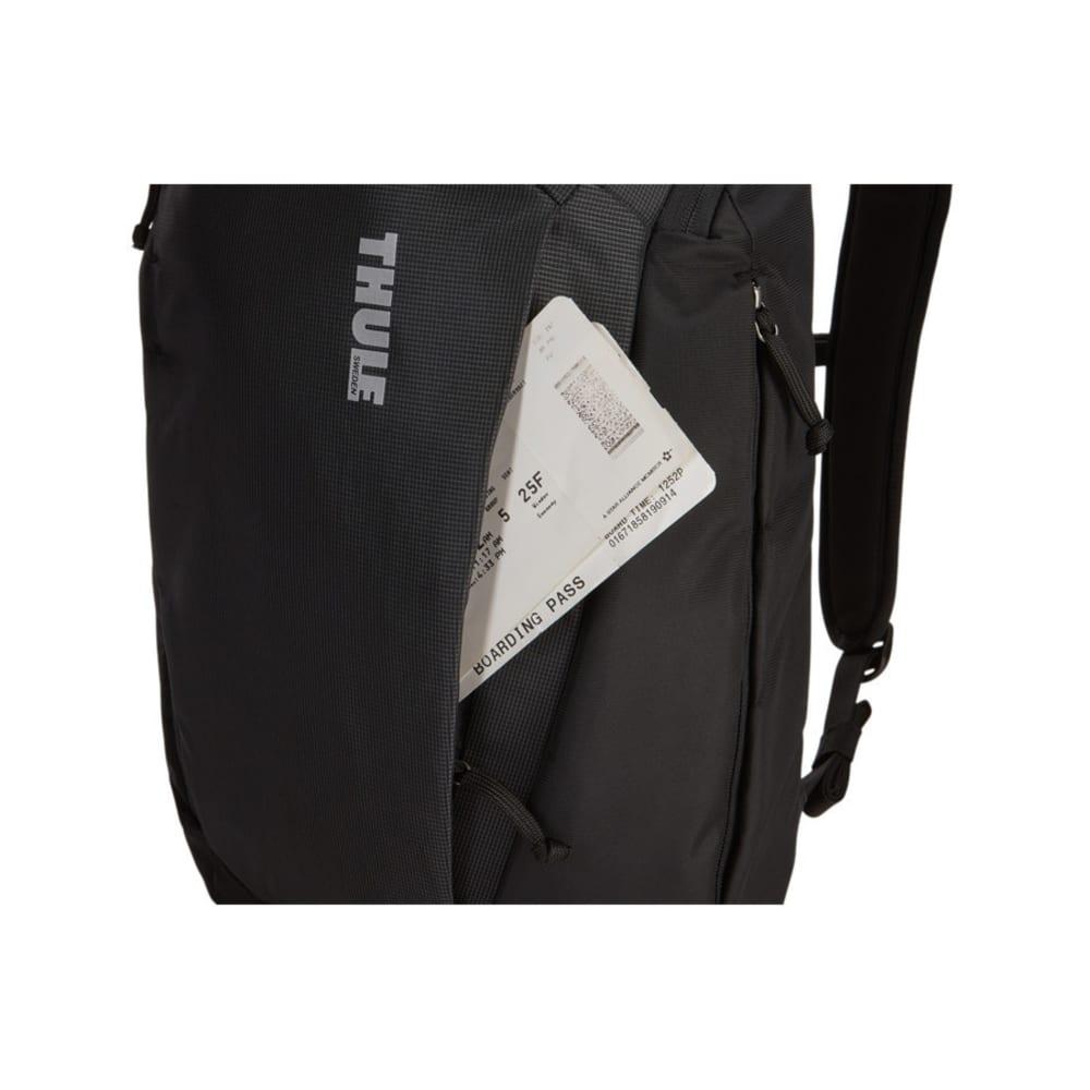 THULE EnRoute 23L Backpack - BLACK