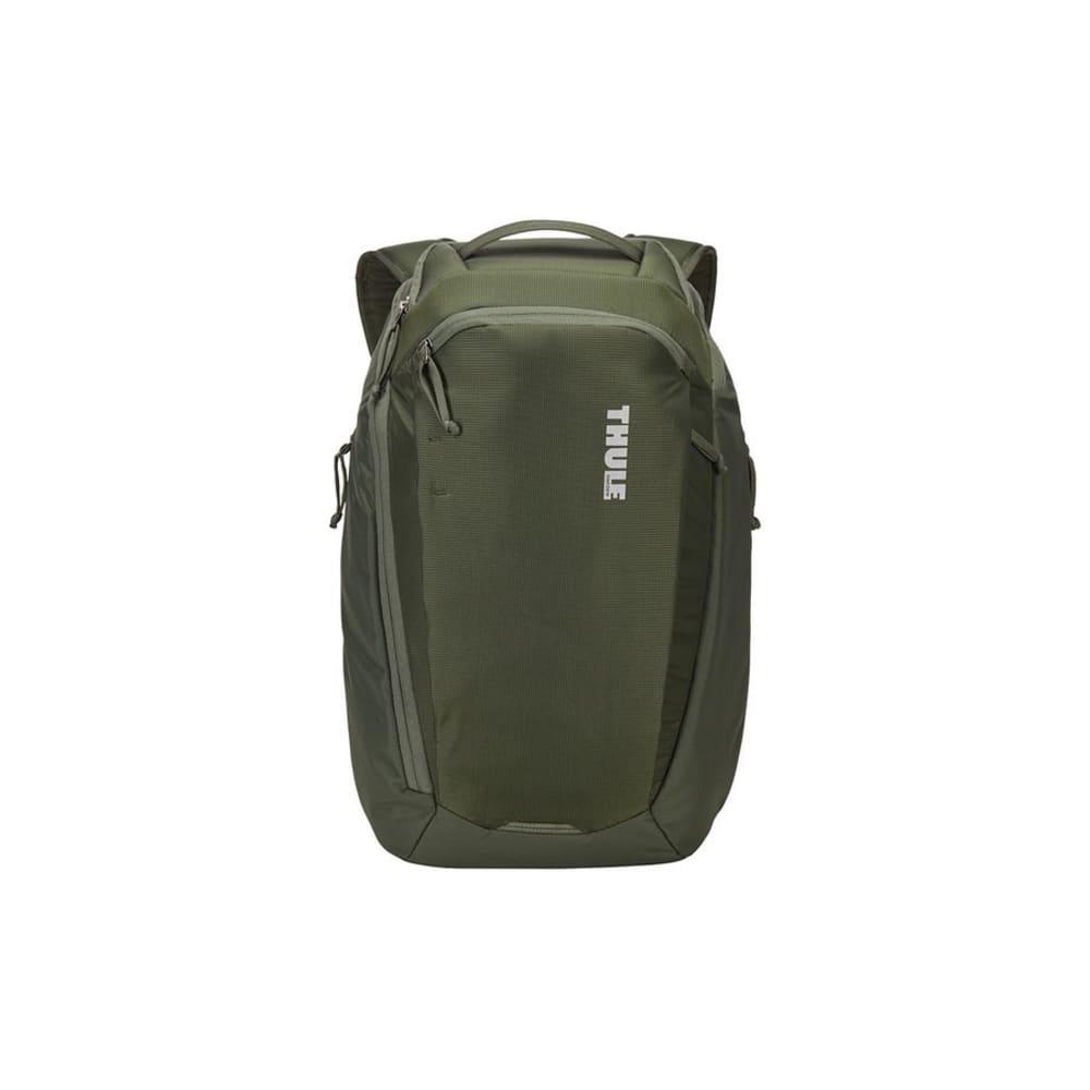 THULE EnRoute 23L Backpack - DARK FOREST