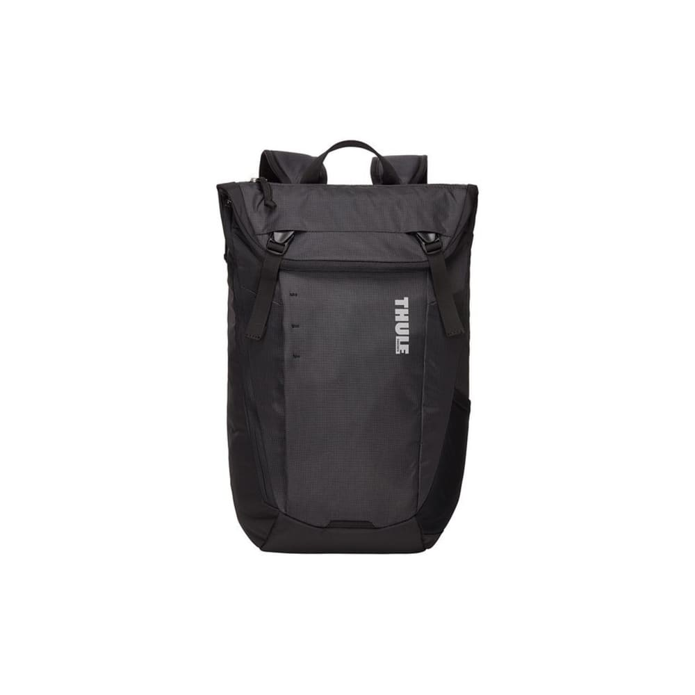 THULE EnRoute 20L Backpack - BLACK