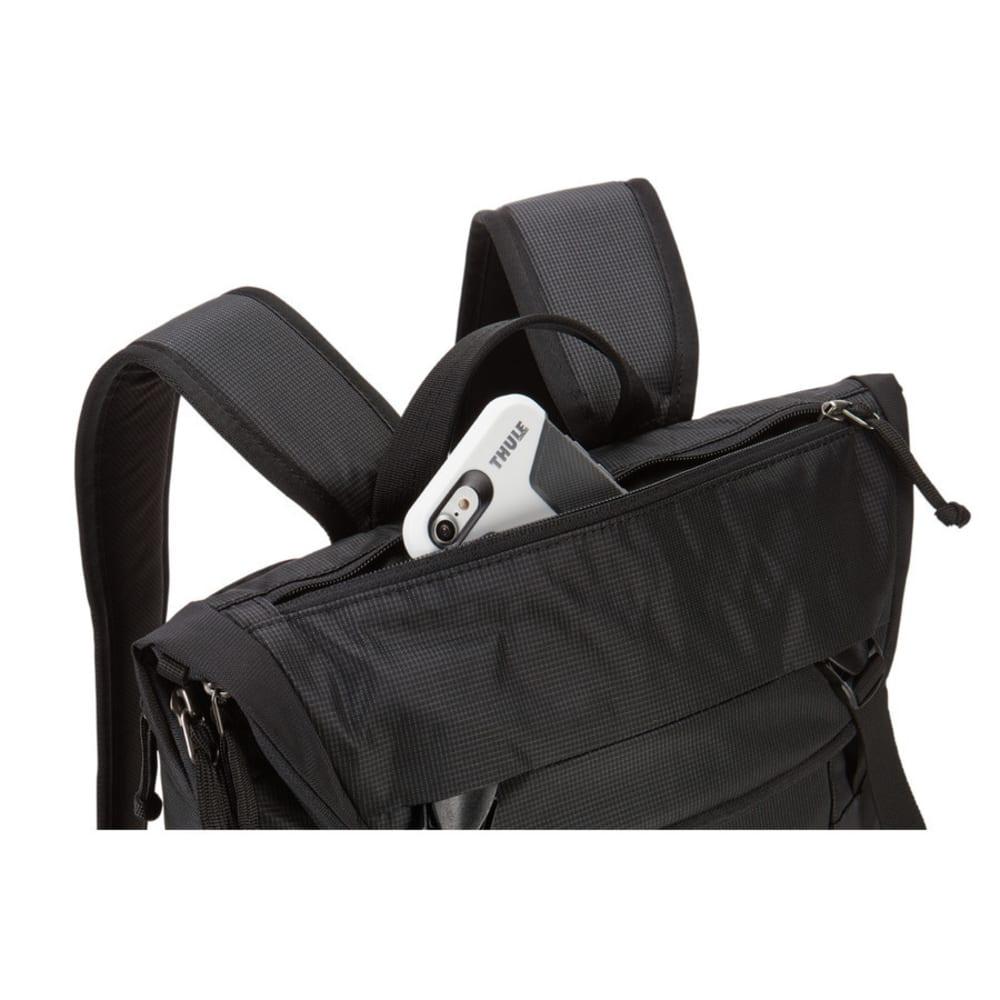 THULE EnRoute 20L Backpack - BLACK