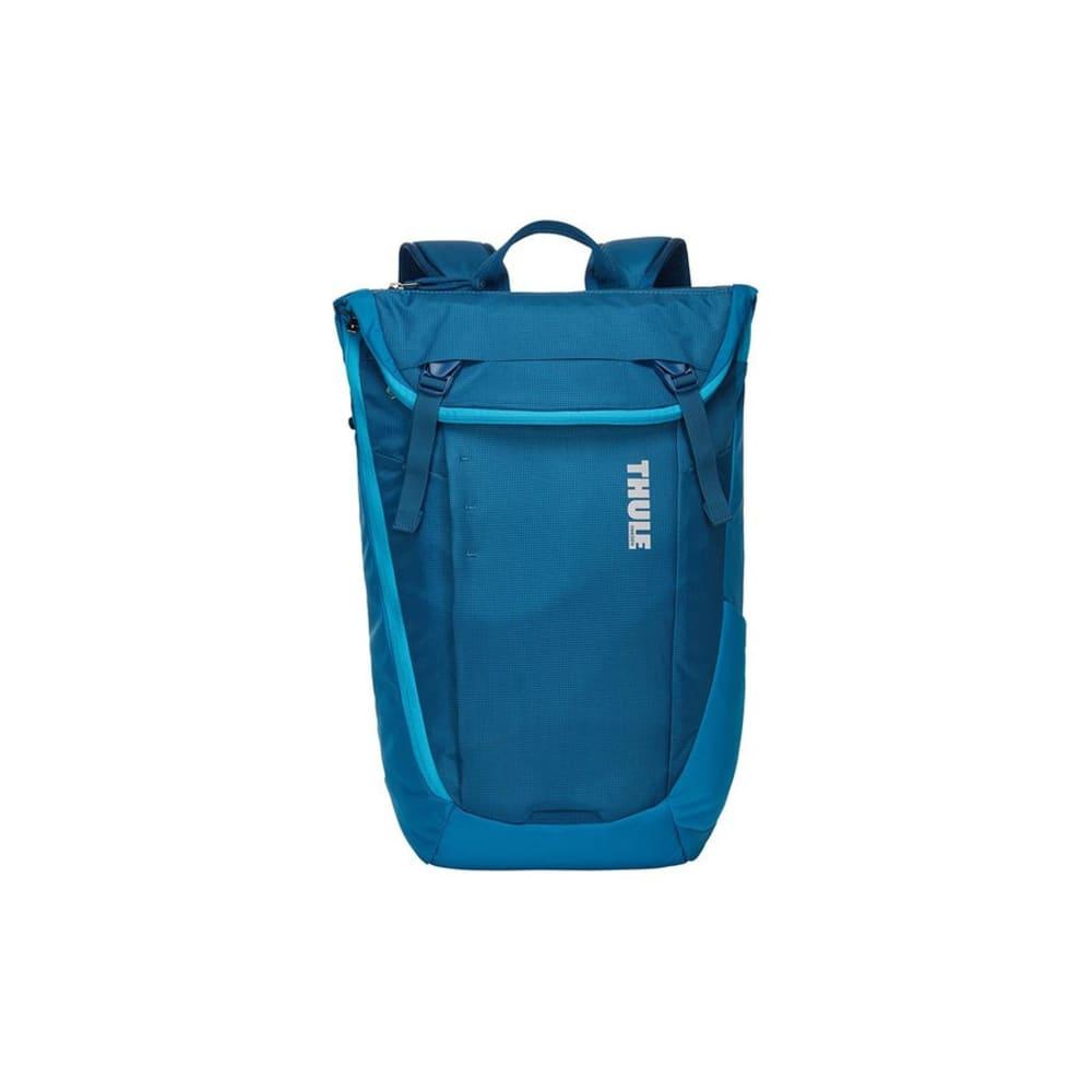 THULE EnRoute 20L Backpack - POSEIDON