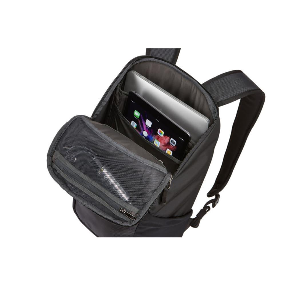 THULE EnRoute 14L Backpack - BLACK
