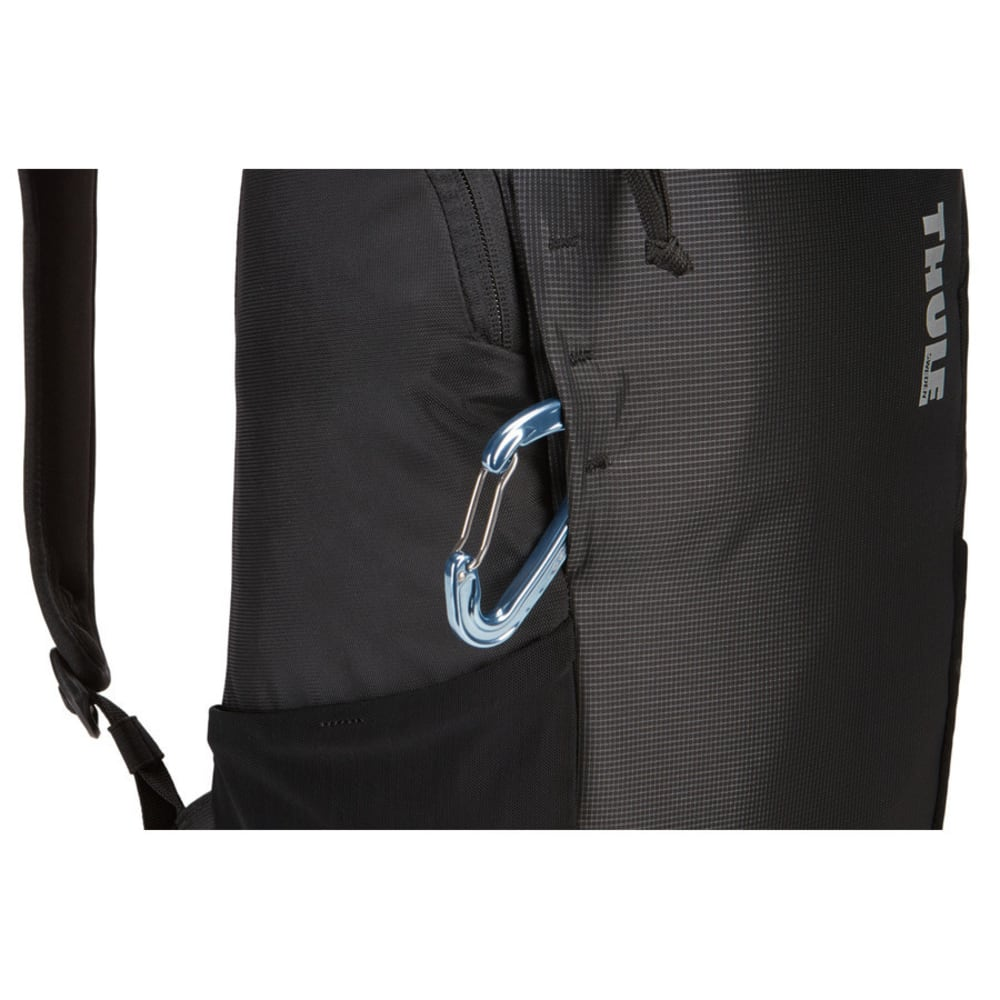 THULE EnRoute 14L Backpack - BLACK