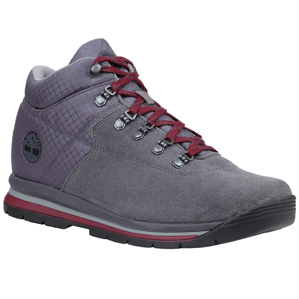TIMBERLAND Men's GT Rally Casual Shoes 9