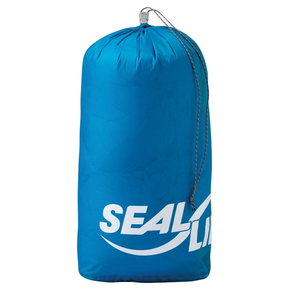 SEALLINE 2.5L Blockerlite Cinch Sack - BLUE