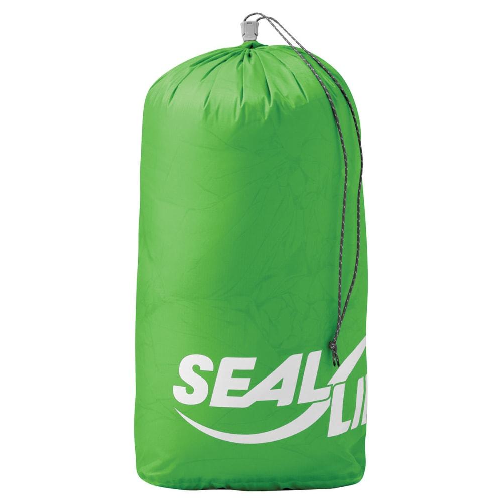 SEALLINE 5L Blockerlite Cinch Sack - GREEN