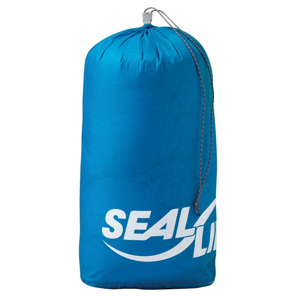 SEALLINE 20L Blockerlite Cinch Sack - BLUE