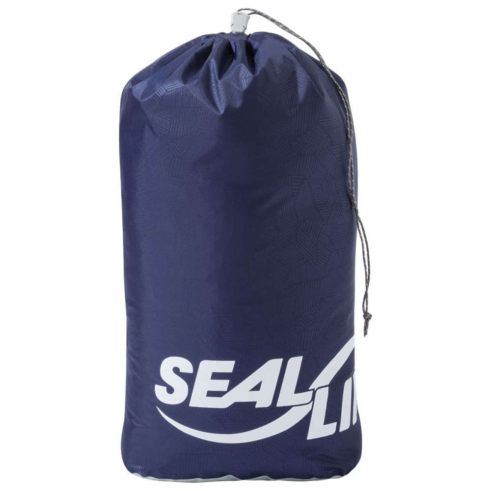 SEALLINE 5L Blocker Cinch Sack - NAVY