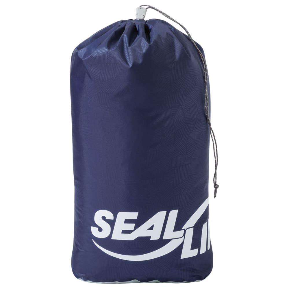 SEALLINE 30L Blocker Cinch Sack - NAVY
