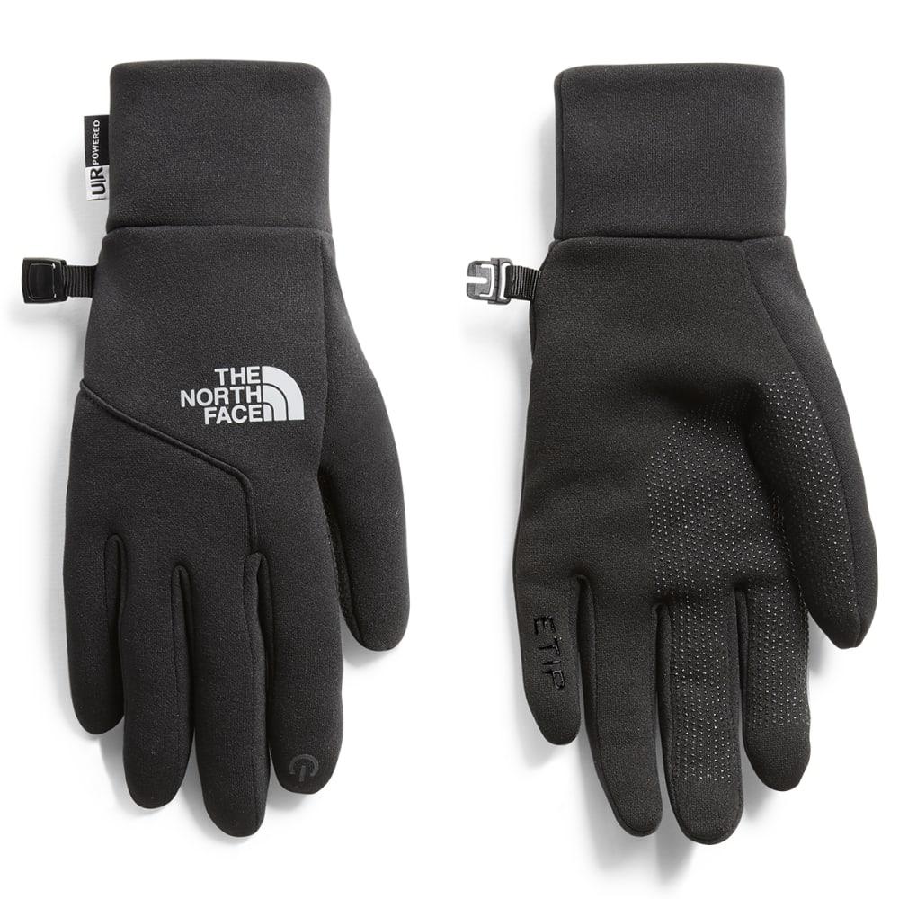 THE NORTH FACE Women's Etip Gloves - JK3-TNF BLACK