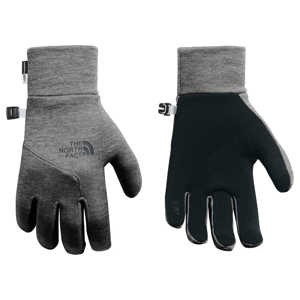 THE NORTH FACE Women's Etip Gloves S