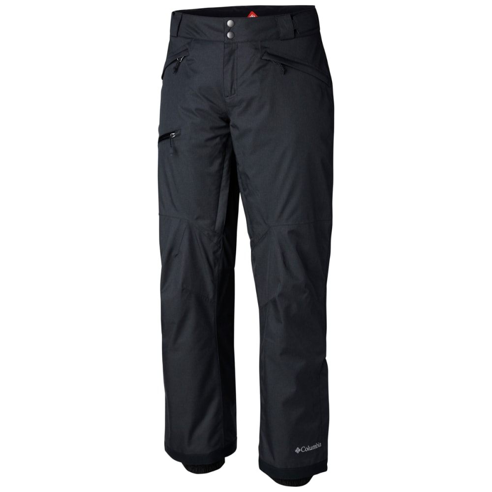 COLUMBIA Men's Cushman Crest Pants L