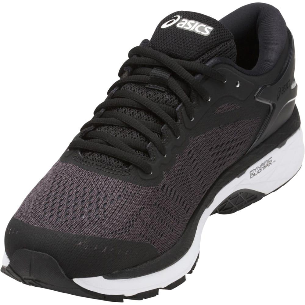asics gel-kayano 24 running-shoes