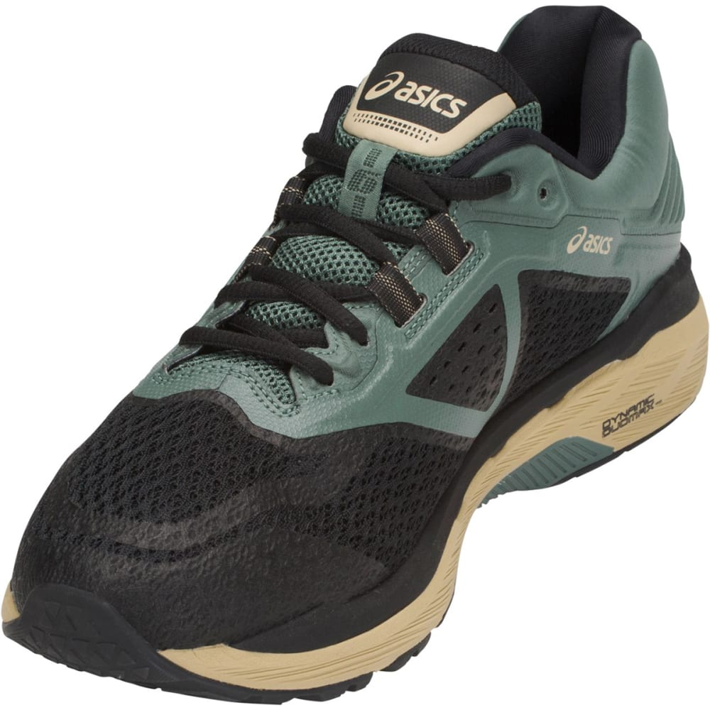 b84d881a9490 ASICS Men s GT-2000 6 Trail Running Shoes - Eastern Mountain Sports