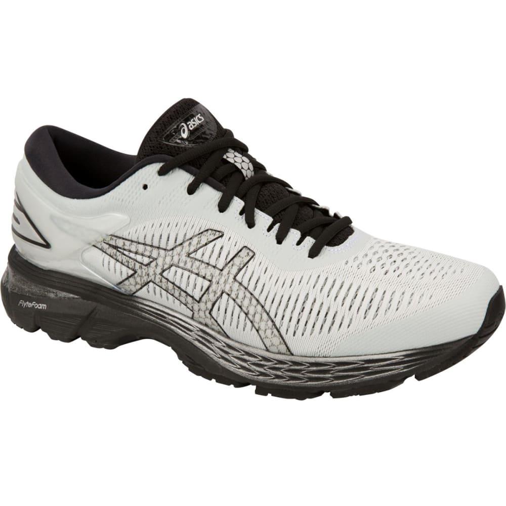 fe84f0c2cade ASICS Men s GEL-Kayano 25 Running Shoes - Eastern Mountain Sports