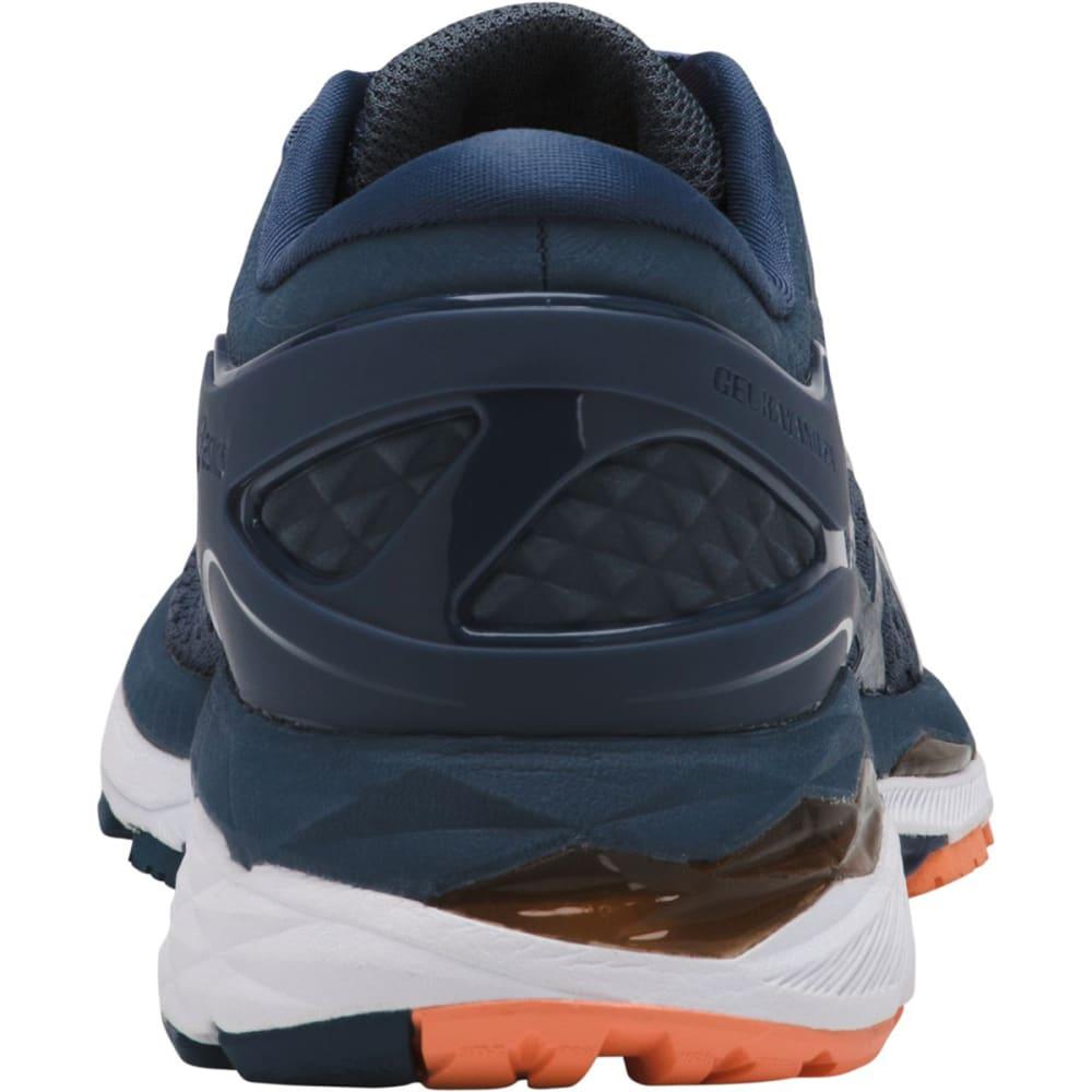 asics kayano 24 shoes