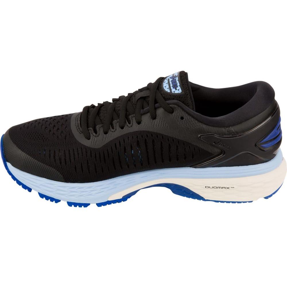 00bc89e013f1 ASICS Women's GEL-Kayano 25 Running Shoes - Eastern Mountain Sports