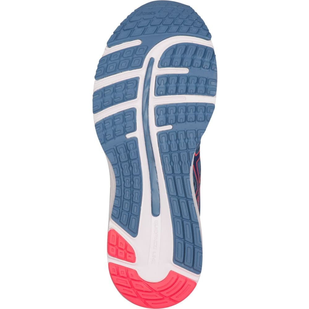 asics gel cumulus womens running shoes
