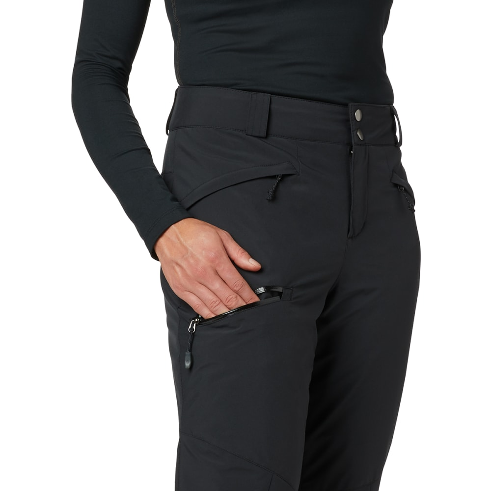 COLUMBIA Women's Wildside Pant