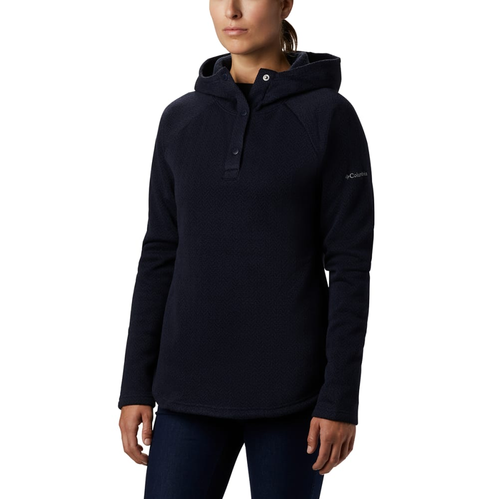 COLUMBIA Women's Darling Days II Hoodie S