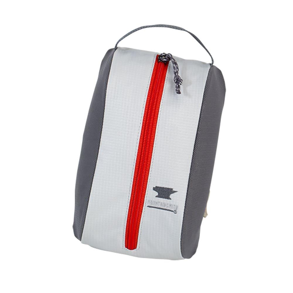 MOUNTAINSMITH Pack Pod, Medium NO SIZE