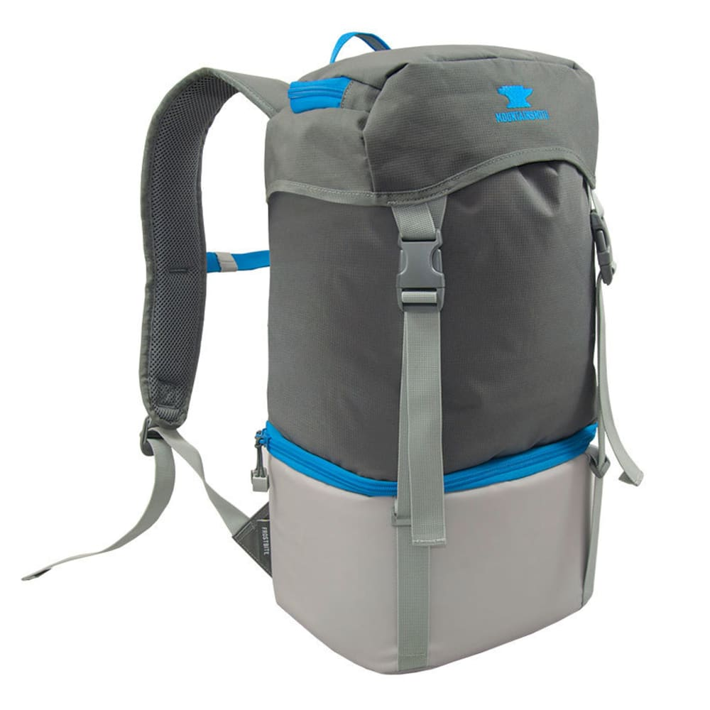 MOUNTAINSMITH Frostbite Cooler - ICE GREY