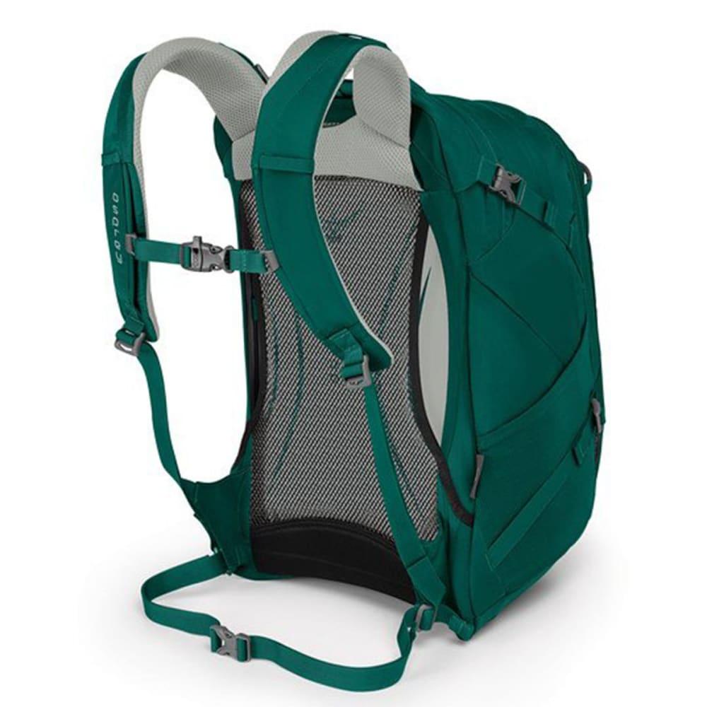 OSPREY Women's Talia Daypack - TROPICAL GREEN