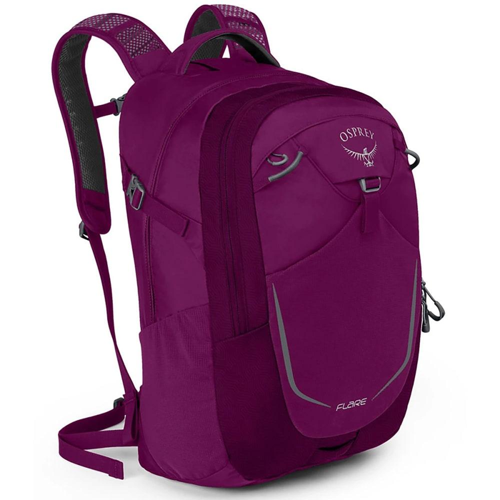OSPREY Flare Backpack NO SIZE