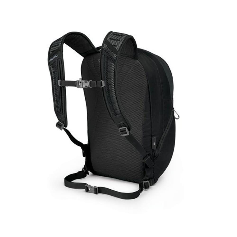 OSPREY Axis Daypack - BLACK