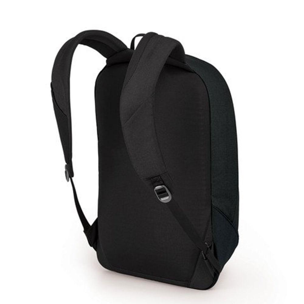 OSPREY Arcane Large Daypack - BLACK