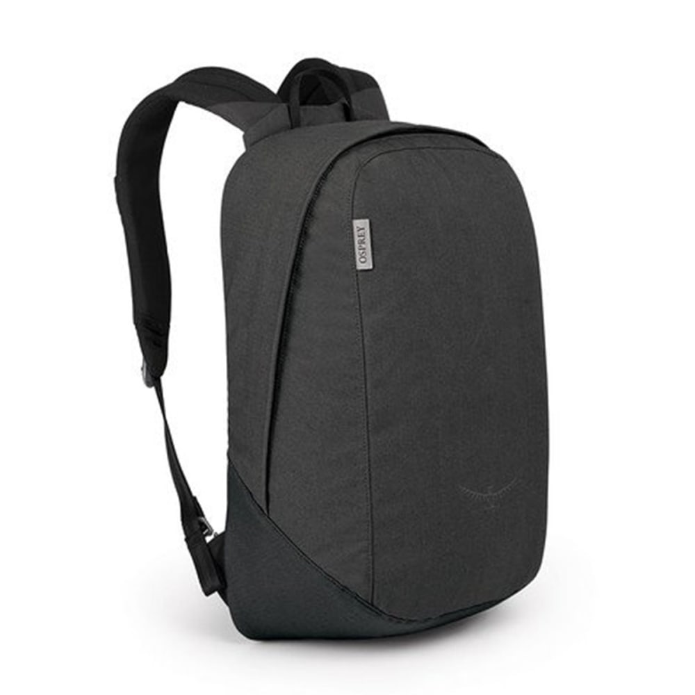 OSPREY Arcane Large Daypack NO SIZE