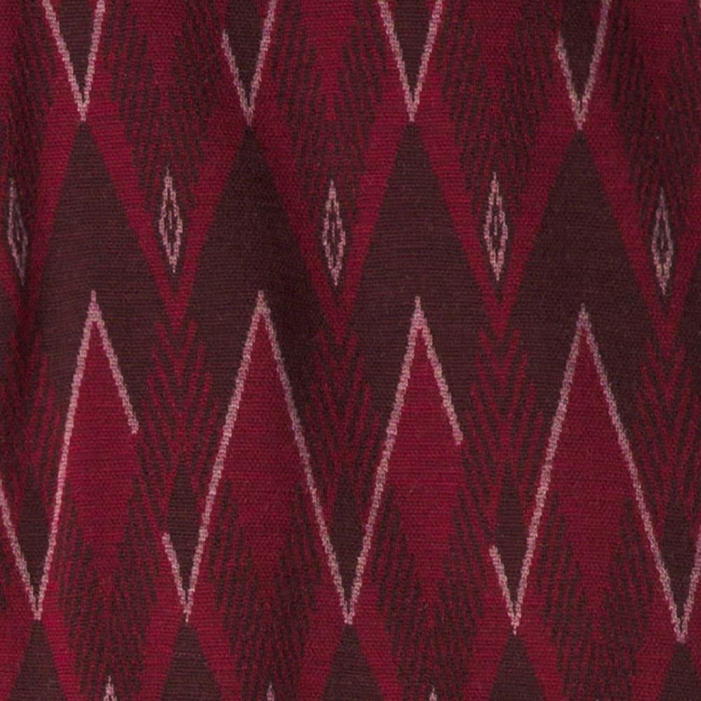 SMARTWOOL Women's Merino 250 ½-Zip Hoodie Base Layer - A25-TIBETAN RED