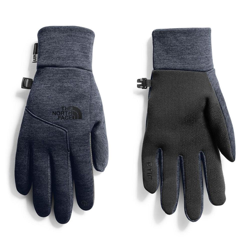 THE NORTH FACE Men's Etip™ Gloves - AVM-URBAN NAVY