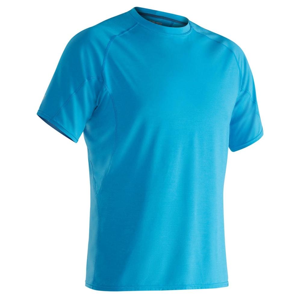 NRS Men's H2Core Silkweight Short-Sleeve Shirt S