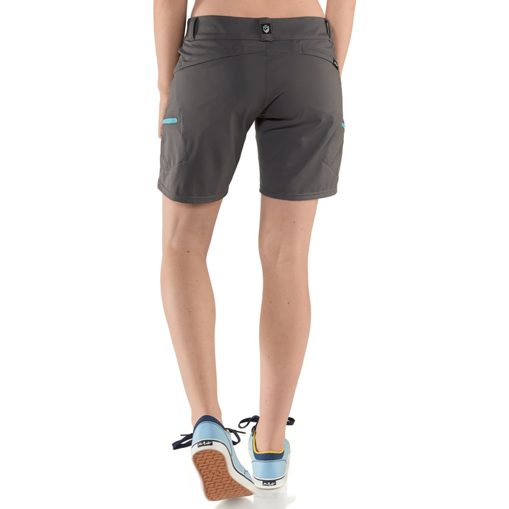 72acb94eed8 NRS Women's Guide Shorts - Eastern Mountain Sports