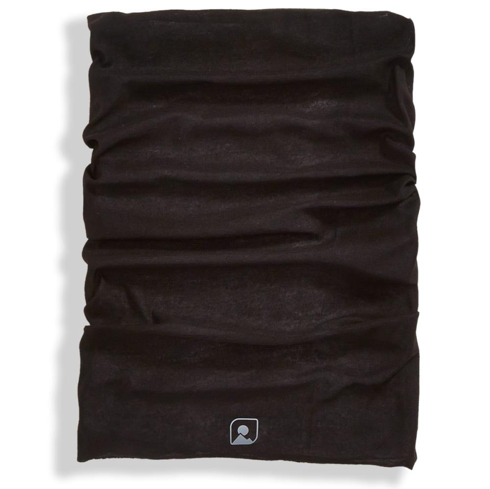 EMS Solid Multiclava - BLACK
