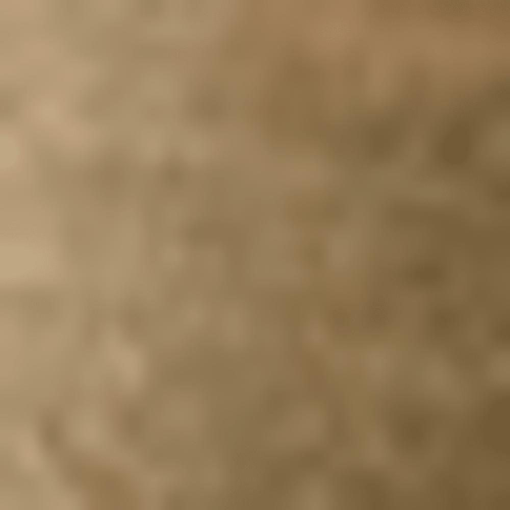 A37-DESSERT SAND