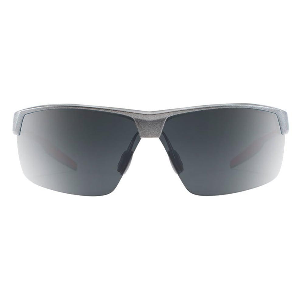 NATIVE EYEWEAR Hardtop Ultra XP Sunglasses - PLATINUM