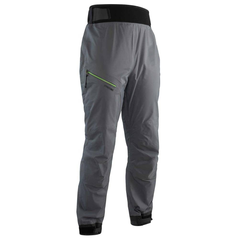 NRS Men's Endurance Splash Pants XS
