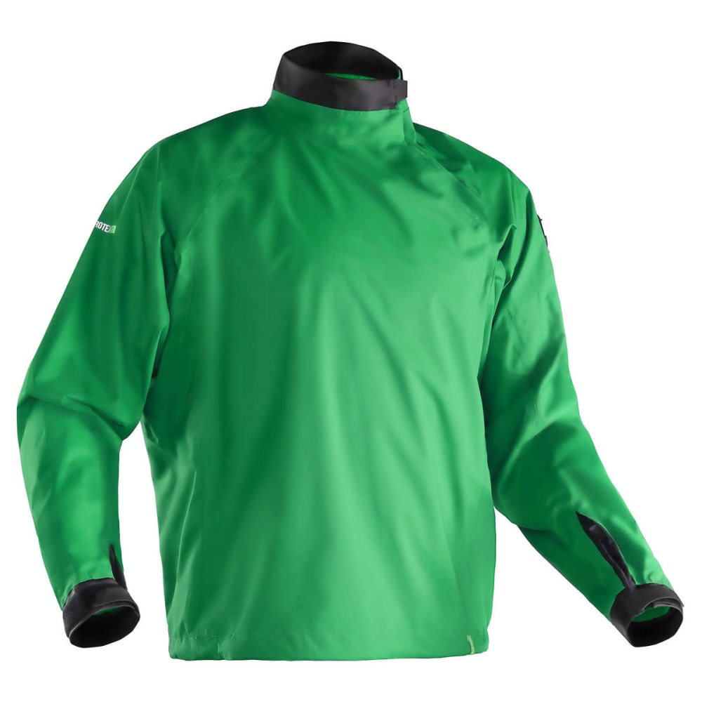 NRS Men's Endurance Splash Jacket XS