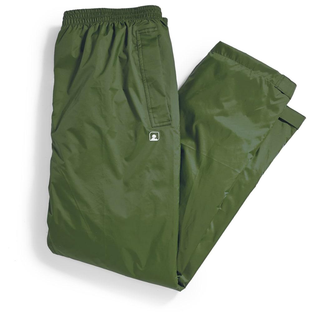EMS Stasher Pants - RIFLE GREEN