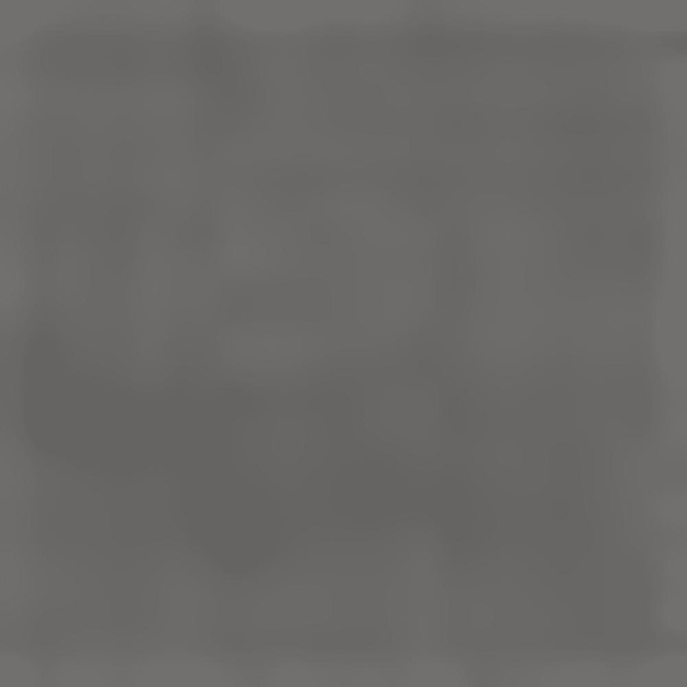 PEWTER/BLACK