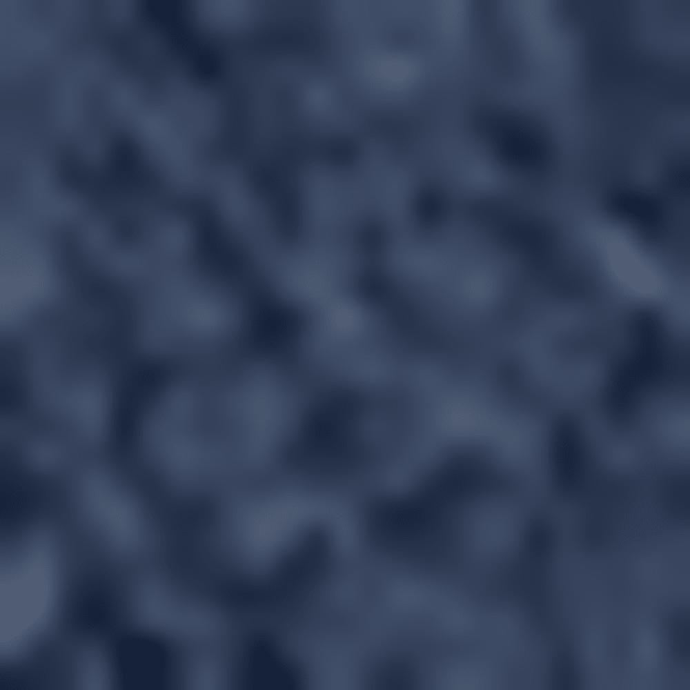 DK MT PLAID-479