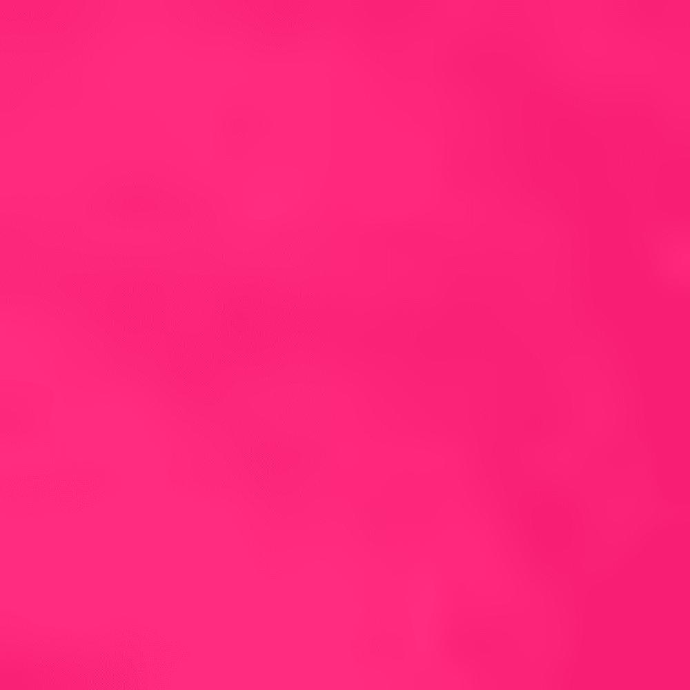 PINK-612