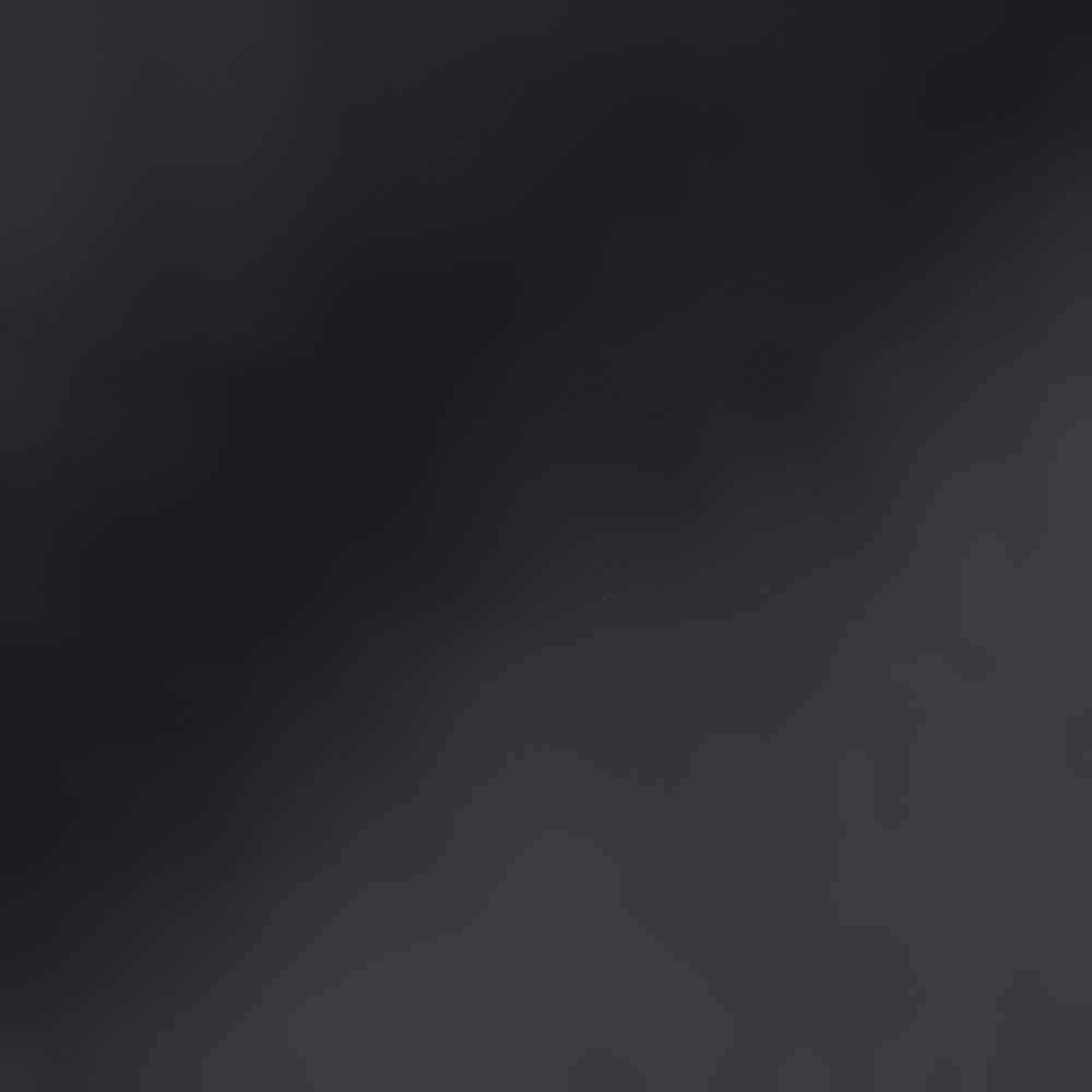 BLACK- 010