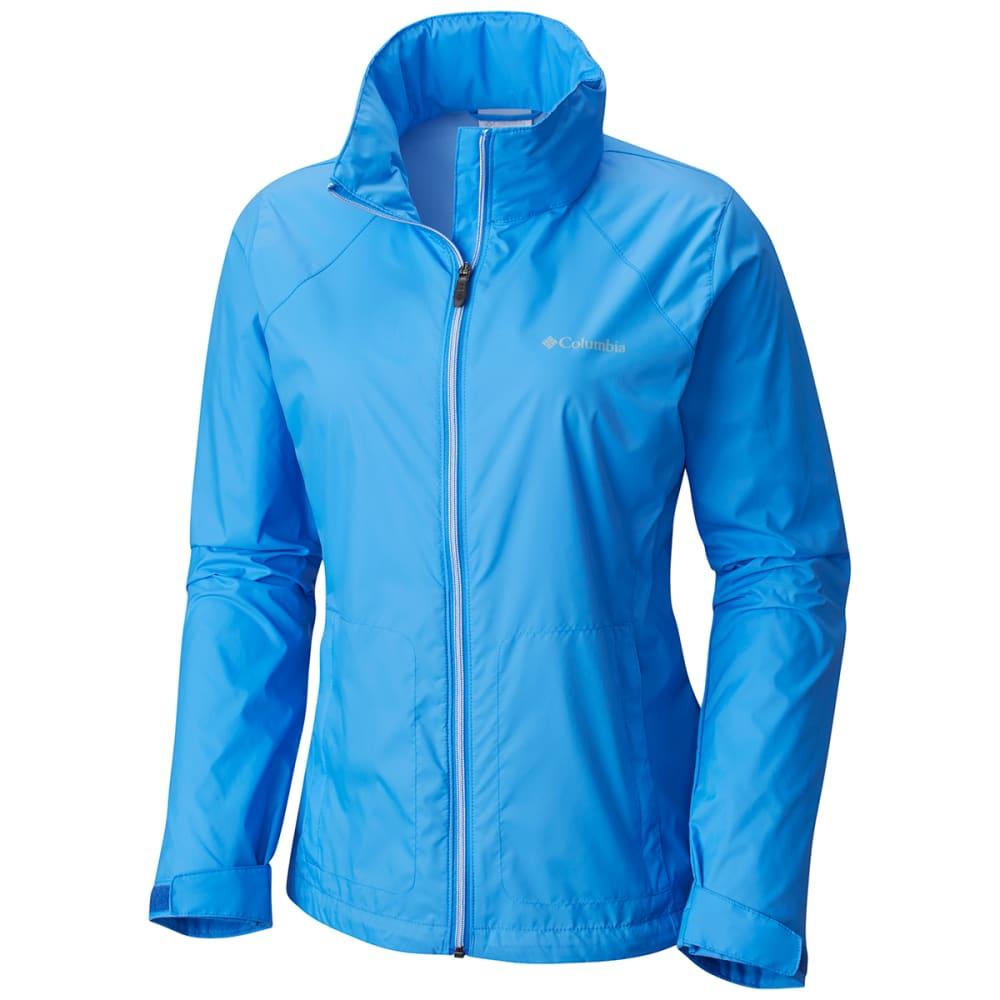 COLUMBIA Women's Switchback III Jacket - Eastern Mountain ...