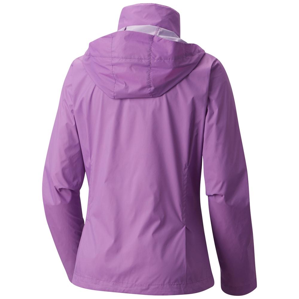 COLUMBIA Women's Switchback™ III Jacket - CROWN JEWEL -523